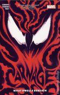Carnage TPB (2016- Marvel) 3-1ST