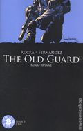 Old Guard (2017 Image) 3