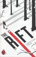 Rift (2017 Red 5) 4
