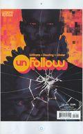 Unfollow (2015 Vertigo) 18