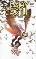 Ladycastle (2016 Boom) 3