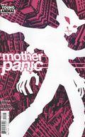 Mother Panic (2016 DC) 6B