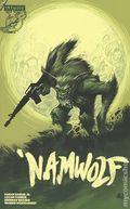 Namwolf (2017 Aftershock) 1B