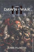 Warhammer 40K Dawn of War III SC (2017 A Black Library Novel) 1-1ST