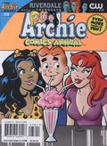 Archie's Double Digest (1982) 278