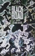 Black Road (2016 Image) 9