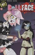 Dollface (2016 Action Lab) 4B