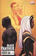 Black Panther (2016) 13C