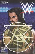 WWE (2016 Boom) 4A