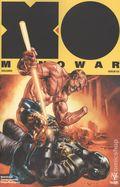 X-O Manowar (2017) 2A