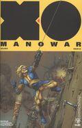 X-O Manowar (2017) 2B