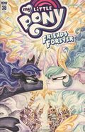 My Little Pony Friends Forever (2014) 38RI