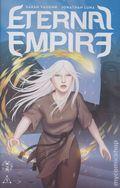 Eternal Empire (2017 Image) 1