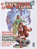 Back Issue Magazine (2003) 96
