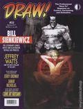 Draw Magazine (2001) 33