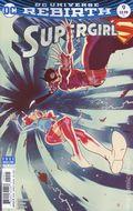 Supergirl (2016) 9B