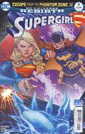 Supergirl (2016) 9A