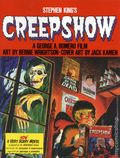 Creepshow GN (2017 Gallery 13 New Edition) Stephen King's 1-1ST
