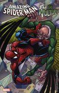 Amazing Spider-Man vs. the Vulture TPB (2017 Marvel) 1-1ST