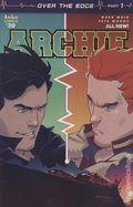 Archie (2015 2nd Series) 20B