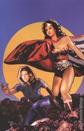 Wonder Woman '77 Meets the Bionic Woman (2016 Dynamite) 4C