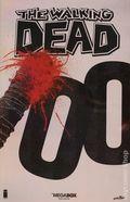 Walking Dead (2003 Image) 100MEGABOX