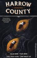 Harrow County TPB (2015- Dark Horse) 5-1ST