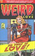 Weird Love (2014 IDW) 18