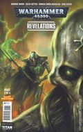 Warhammer 40000 Revelations (2017 Titan) 3B