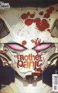 Mother Panic (2016 DC) 7B