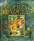 Goblin Market HC (2017 D.M. Grant) 1-1ST