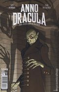 Anno Dracula (2017 Titan) 3A