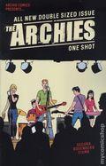 Archies (2017 Archie) 1A