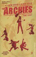 Archies (2017 Archie) 1B