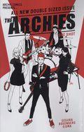 Archies (2017 Archie) 1C