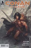Conan the Slayer (2016 Dark Horse) 9
