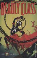 Deadly Class (2013) 28C