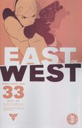 East of West (2013 Image) 33