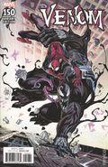 Venom (2016 Marvel) 150C