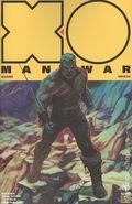 X-O Manowar (2017) 3C