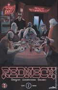 Redneck (2017 Image) 1B