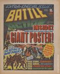 Battle Picture Weekly (1976) (UK) 790915