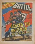 Battle Picture Weekly (1976) (UK) 790929