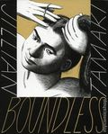 Boundless GN (2017 Drawn and Quarterly) 1-1ST