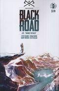 Black Road (2016 Image) 10