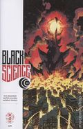 Black Science (2013 Image) 30A