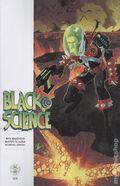 Black Science (2013 Image) 30B