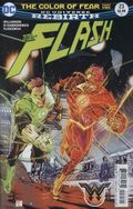 Flash (2016 5th Series) 23A