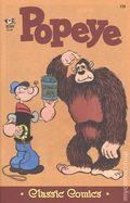 Classic Popeye (2012 IDW) 58