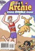 Archie's Double Digest (1982) 279